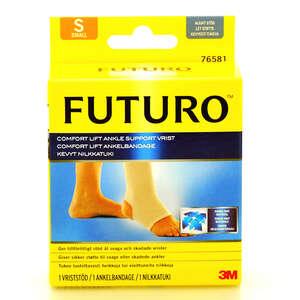 Futuro Comfort Lift ankelb. S