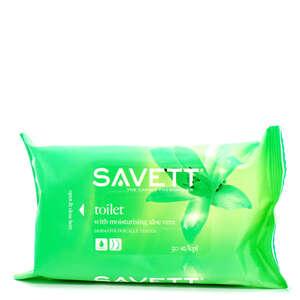 Savett Toilet Refill