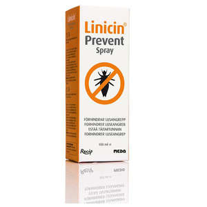 Linicin Prevent