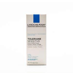 LRP Toleriane Sensitive