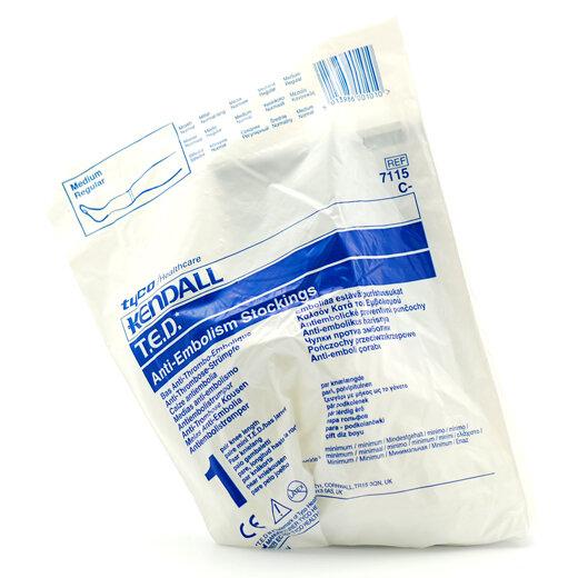 halv pris 100% top kvalitet god salg Kendall ted knælang hvid