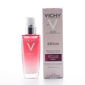 Vichy Idealia Serum