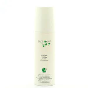 Pure-n-nice Volume Cream u/p