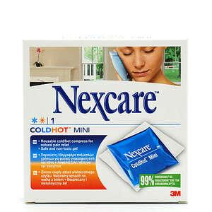 Nexcare Cold-hot mini