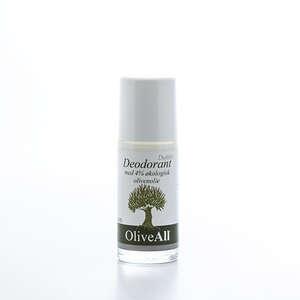 OliveAll Deodorant U/P