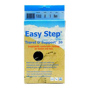 Easy stepTravel knæstr. 20mHg