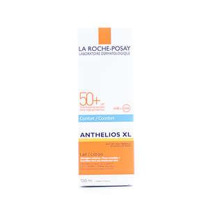 LRP Anthelios XL SPF50+