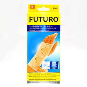Futuro core håndled small