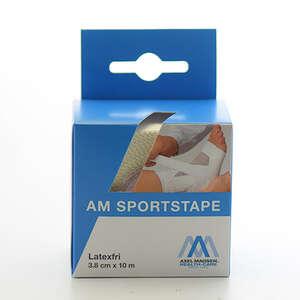 AM Sportstape 3,8 cm
