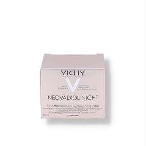 Vichy Neovadiol Comp. Complex