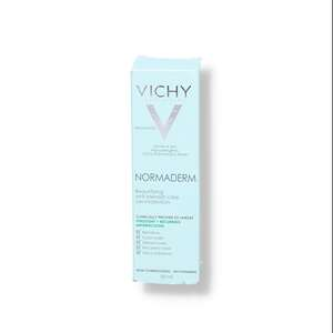 Vichy Normaderm Beautifying