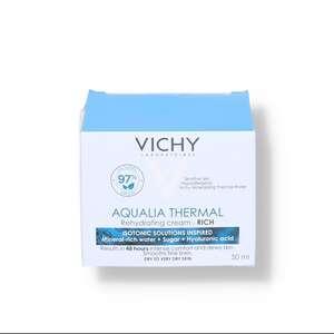 Vichy Aqualia Thermal Reh Rich