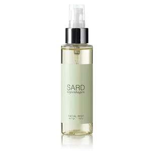 SARD Facial Mist