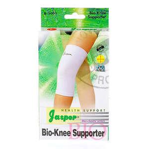 Jasper Bio knæbandage M