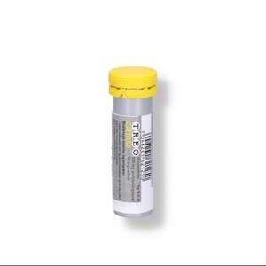 Treo Citrus 500+50 mg