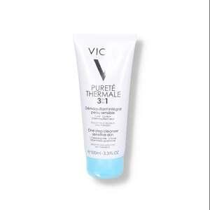 Vichy Pureté Thermale 3i1 rens