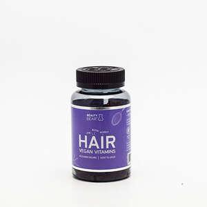 BeautyBear HAIR Vitamins