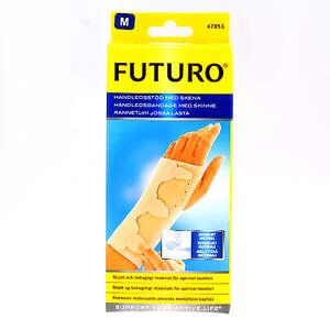 Futuro core håndled medium