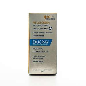 Ducray Melascreen Global Hand Care