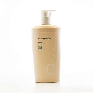Apotekets Hårshampoo u. parfume