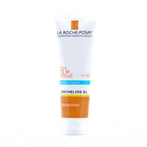 La Roche-Posay Anthelios XL Comfort Lotion