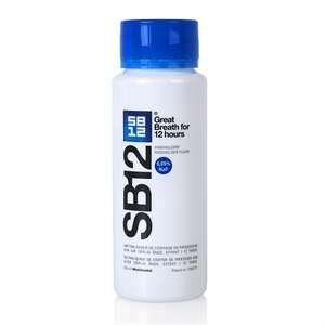 SB12 Original