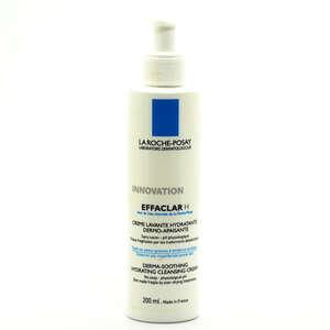 La Roche Posay Effaclar H Hydrating Cleansing Cream