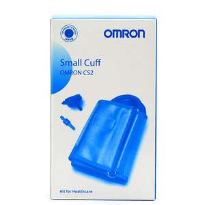 Omron Small Cuff Manchet