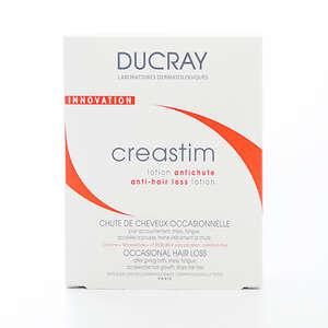 Ducray Creastim Lotion
