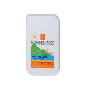 La Roche-Posay Anthelios Dermo-Kids Lotion