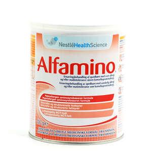 Alfamino