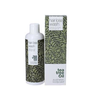 Australian Bodycare Hair Loss Wash (250 ml)
