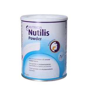 Nutilis fortykningsmiddel