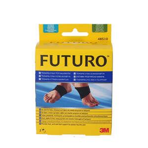 Futuro Svangstøtte