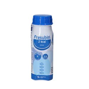 Fresubin 2 kcal DRINK Neutral