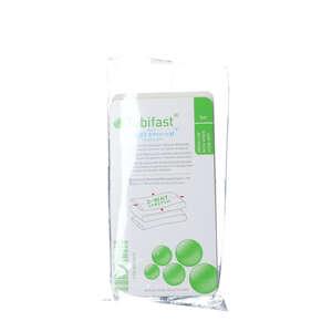 Tubifast 2-Way Stretch Tubebandage (5 cm)