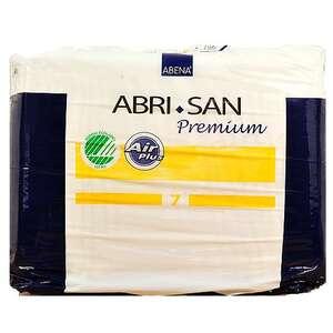 Abri-San Premium 7
