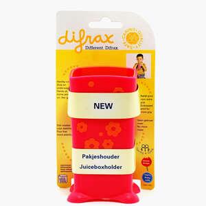 Difrax Juicebox holder