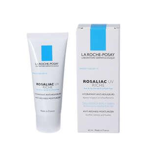 La Roche-Posay Rosaliac UV Riche SPF 15 (40 ml)