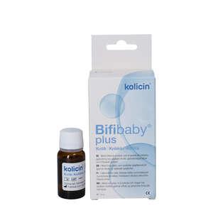 Kolicin Bifibaby Plus