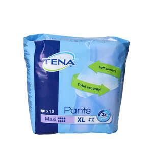 TENA Pants Maxi (XL)