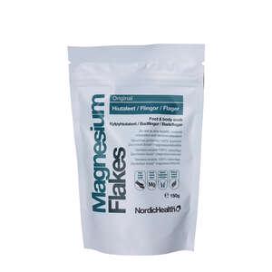 Magnesium Flakes (150 g)
