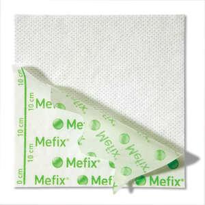 Mefix fiks.tape 5cm x 2,5m