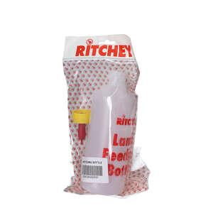 Ritchey Sutteflaske til dyr