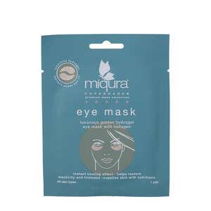 Miqura Eye Mask