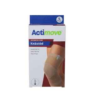 Actimove Arthritis Care Knæstøtte (L)