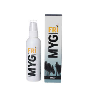 MygFri Spray