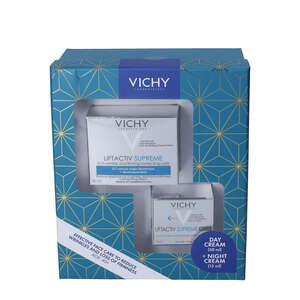 Vichy Liftactive Supreme Gaveæske