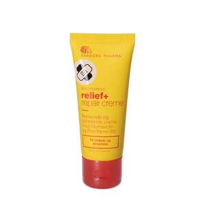 Faaborg Relief+ Repair Creme