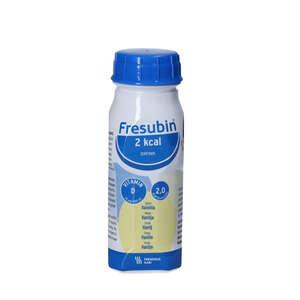 Fresubin 2 kcal DRINK Vanille